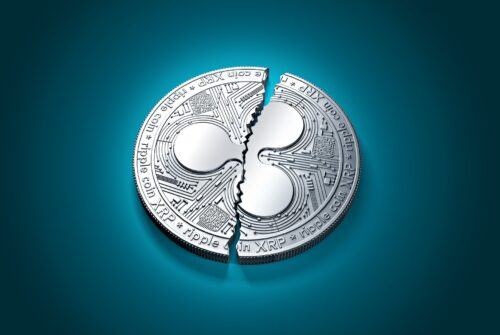 XRP Army Shrinks as Liquidations Passed $263M in 2019