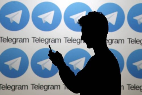 In Legal Battle With US SEC, Telegram Sees New Support From Trade Association