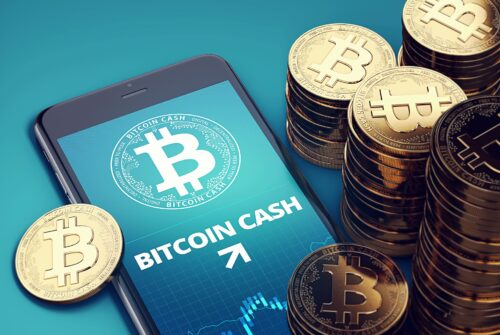 Bitcoin Cash 'Sleeper' Tax Remains Hot Issue for BCH Community
