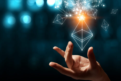 Ethereum Significantly Less Private Than Bitcoin, New Research Shows