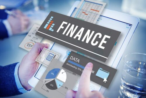 US Gov't Opens Door for Fintechs to Become Lenders in COVID-19 Relief Plan