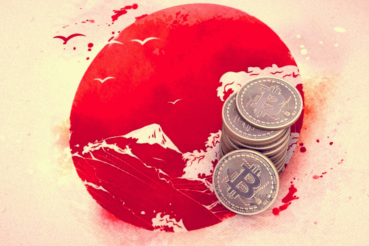 Revised Crypto Laws in Japan to be Enforced Starting May 1
