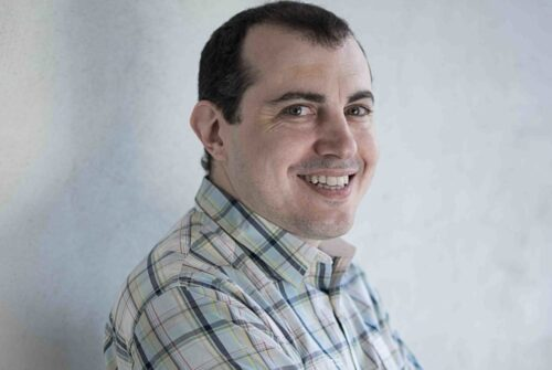 Andreas Antonopoulos: Use DeFi Contracts for BTC Passive Income