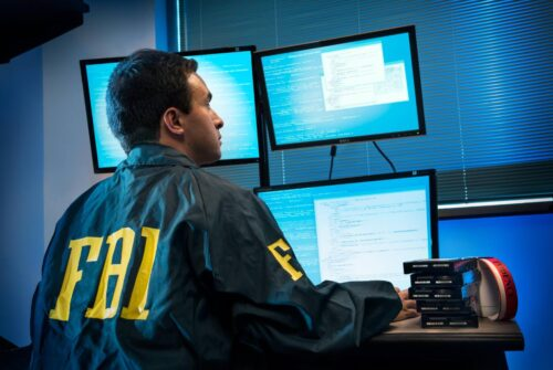 FBI: Cybercrime Reports Increased by 2 to 3 Times Amid COVID-19