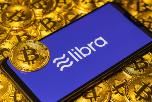 Libra Stablecoin Is Still a Major Threat to Bitcoin: Economist