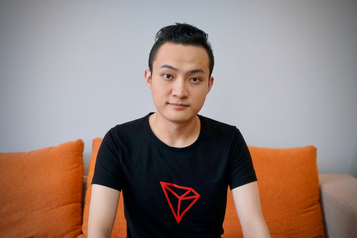 Justin Sun Accused of Bribing His Way to the Top of the Steem Hierarchy