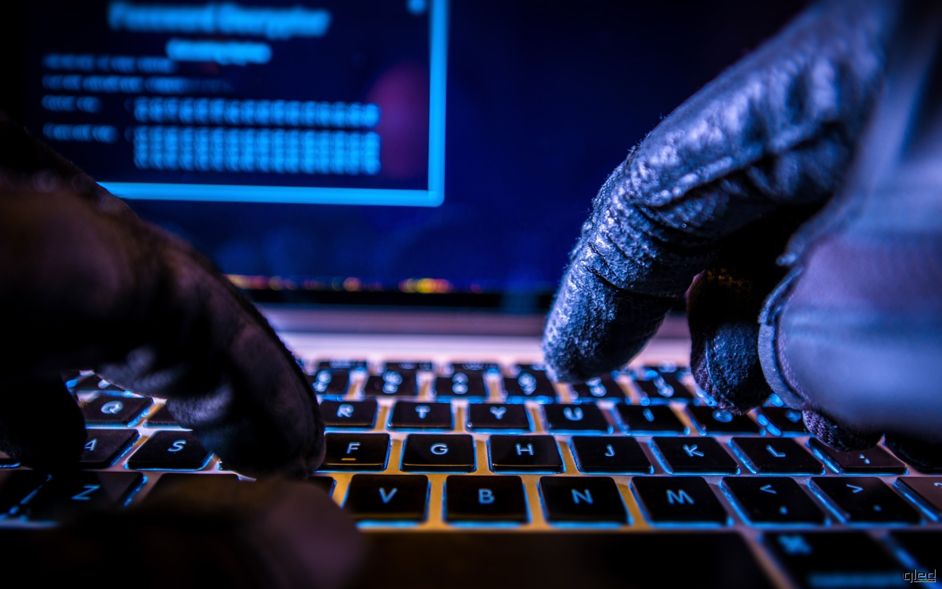 Hackers Steal Over $1.3M from European Crypto Trading Platform