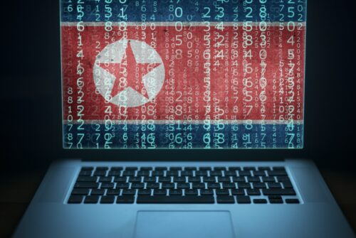 US Gov't Issues New Guidance Against North Korea's Cryptojacking, Ransomware and Hacking