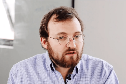 Why Cardano Founder Chose Wyoming Over the 'Giant Egos' at Harvard