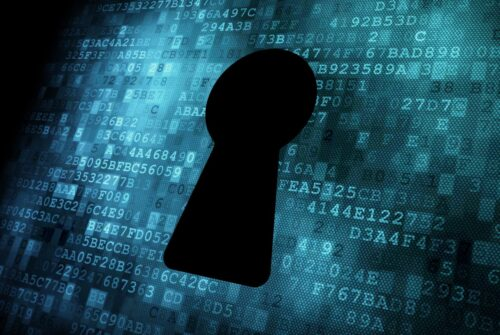 Zoom Acquires Encryption Startup Keybase to Fix Privacy, Security