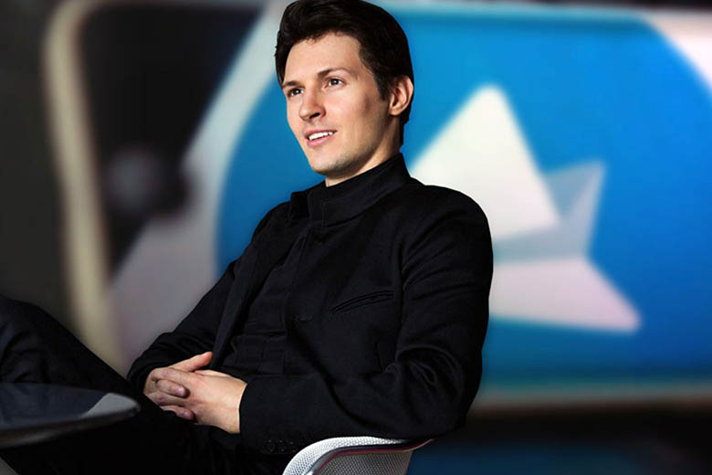 Telegram Won't Let American TON Investors Get 110% Refund in 2021