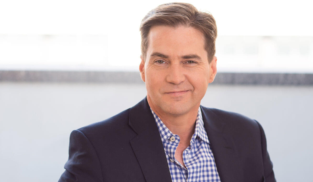 Craig Wright Denies Transferring 'Satoshi' Coins, Leaving Him in Legal Catch-22