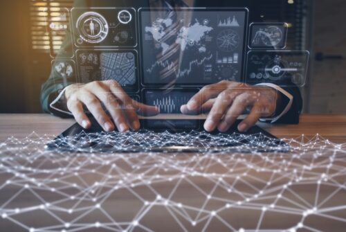 Experts Split on Practical Implications of Quantum Cryptography