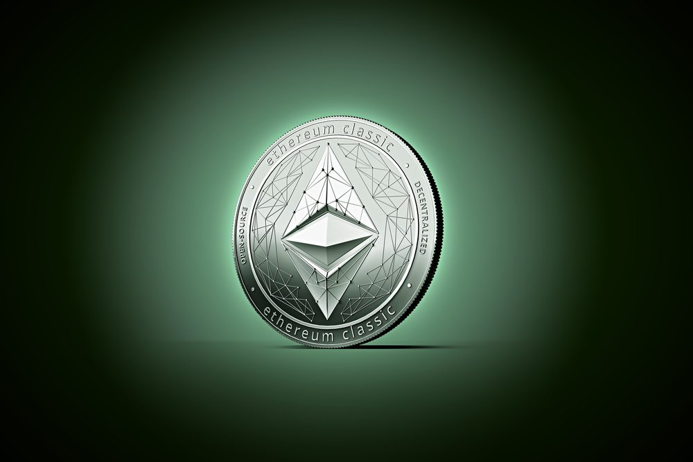 Ethereum Classic Follows Its Sibling's Footsteps With Phoenix Hard Fork