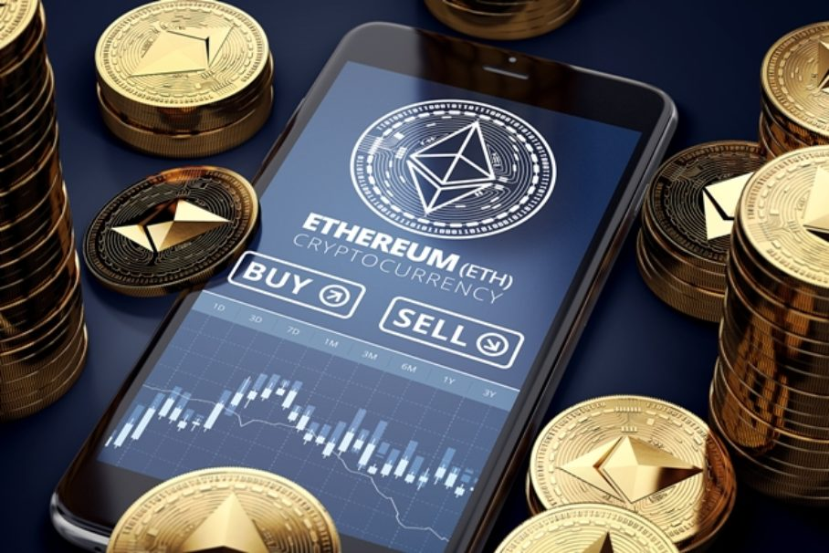 Investors Fear Ethereum Price Sell-Off After PlusToken Transfers 789K ETH
