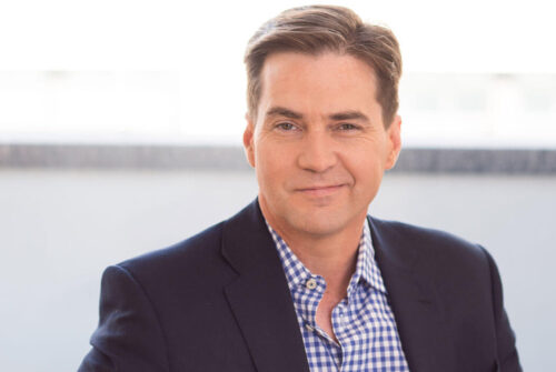'No Message Was Signed': Craig Wright Refutes Tulip Trust Fabrication