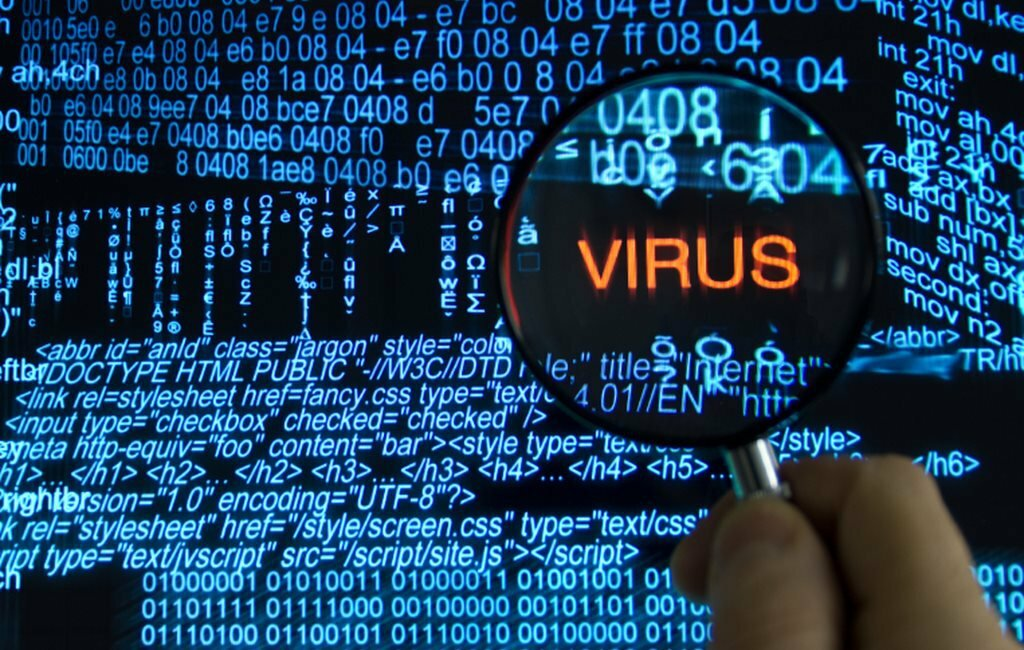 Ransomware Targets Outdated Microsoft Excel Macros to Deploy Attacks