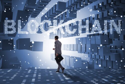 Blockchain Could Help to Boost Global Jobs Creation