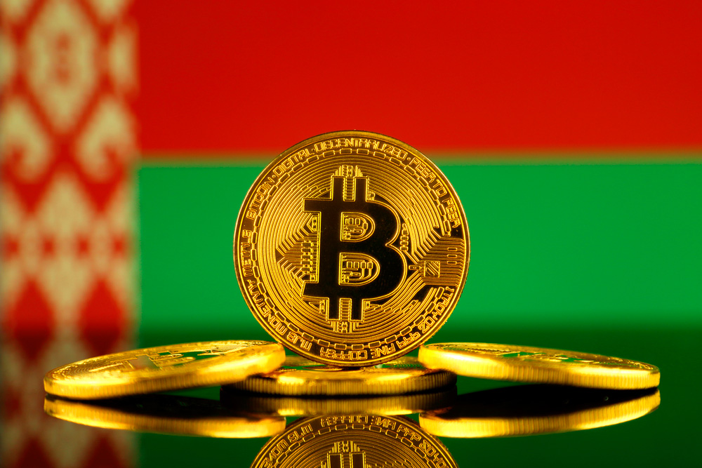 What Would the Re-Election of Alexander Lukashenko Mean for Crypto?