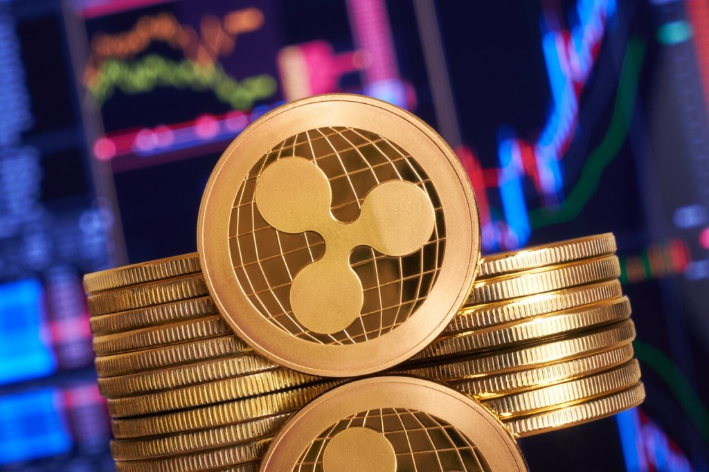Ripple Q2 2020 Report: XRP Sales Increased 19-Fold