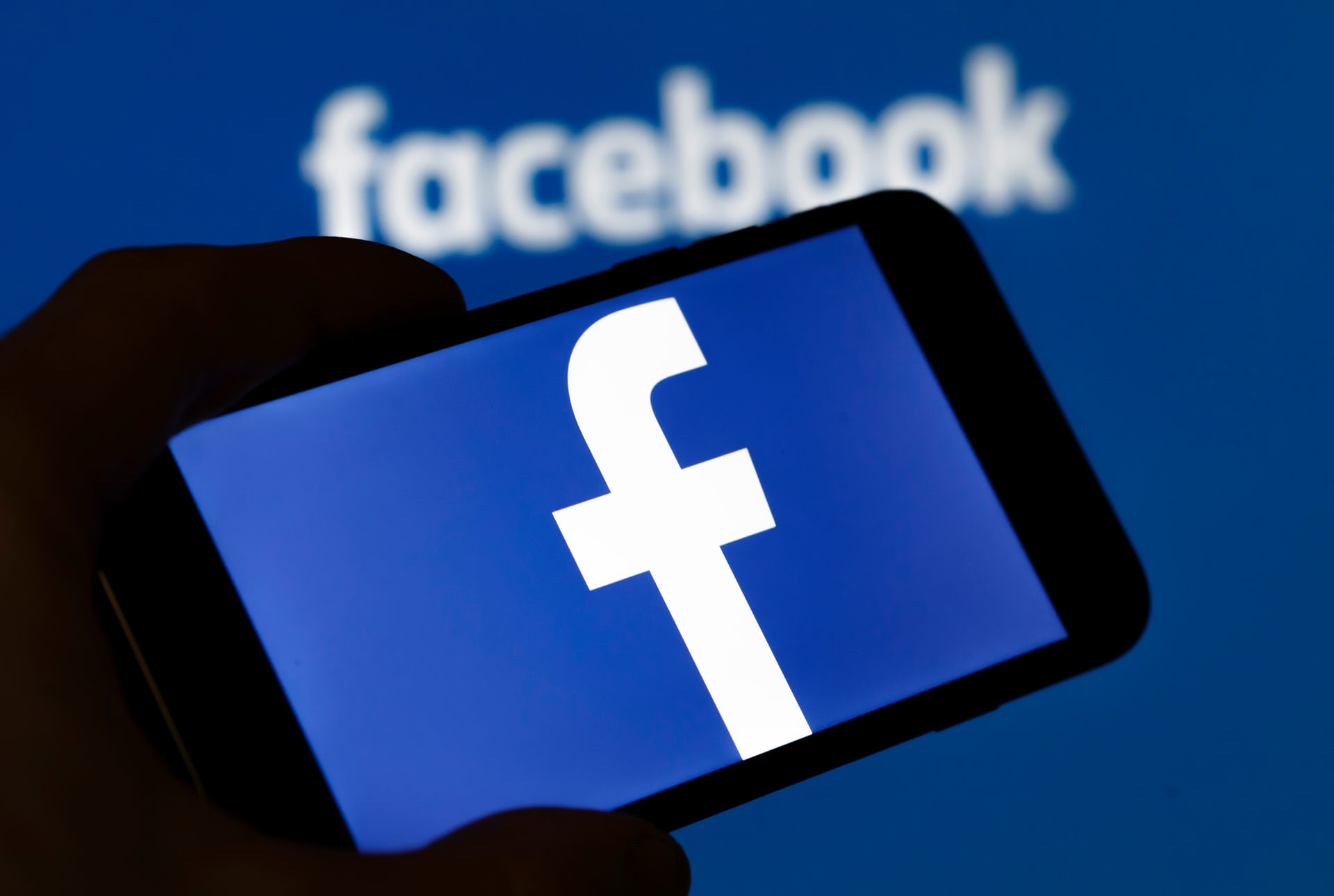 Facebook Goes All-In on Fintech With Launch of New Product Group
