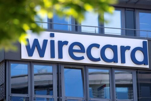 'The Enron of Europe' — What We Know So Far About the Wirecard Scandal