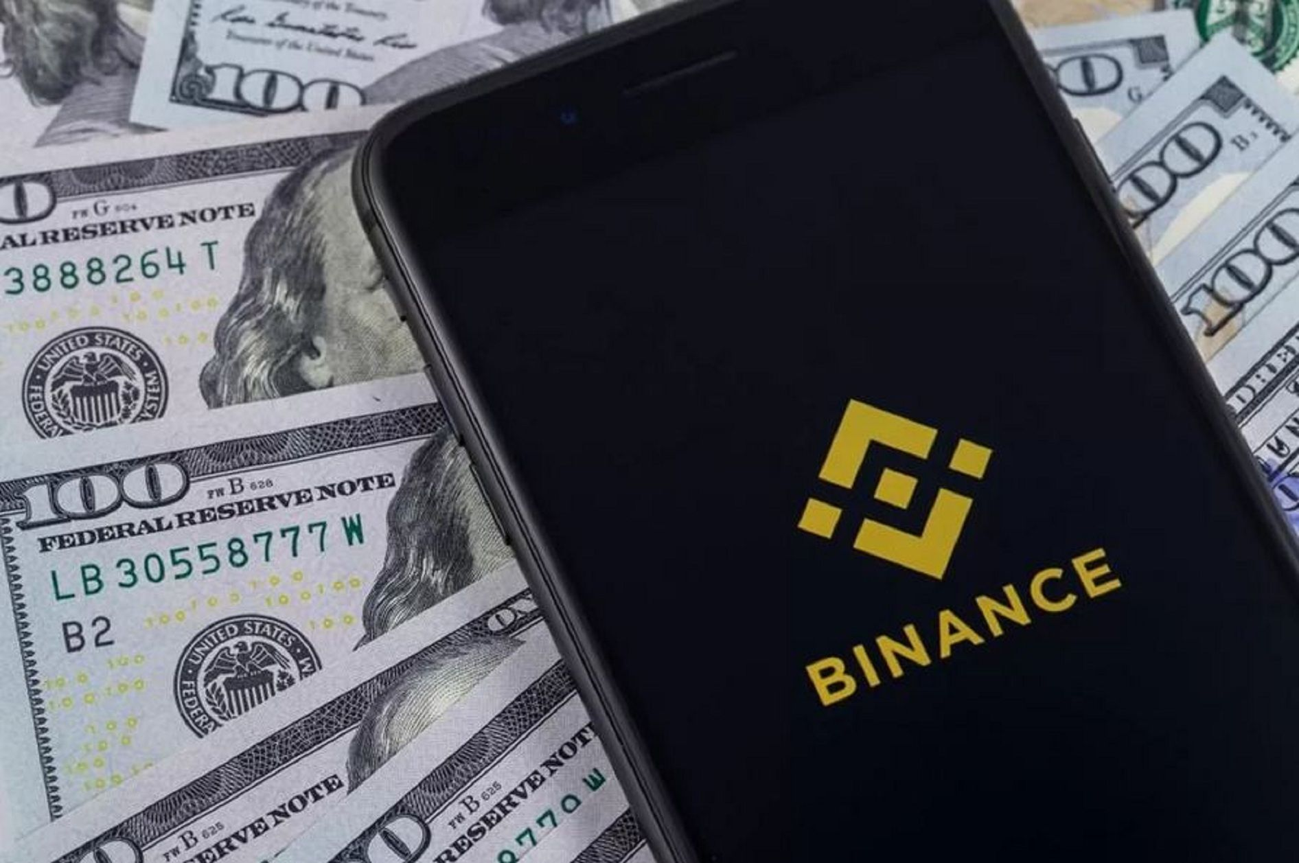 Binance will 'do what they can' to help recover funds stolen in yesterday's $5M Eterbase hack