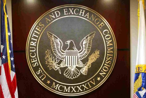US SEC issues no-action letter on compressed digital asset settlement process