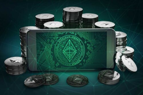 Developers propose a solution against 'stealth mining' to Ethereum Classic community