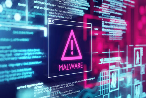 Microsoft warns digital currency owners to be aware of new malware