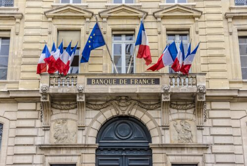 Bank of France: stablecoins could impact EU financial sovereignty 'for decades'