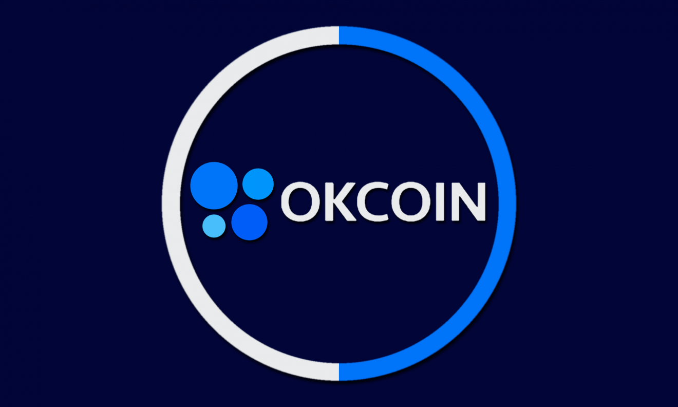 OKCoin opens doors to crypto traders in Singapore