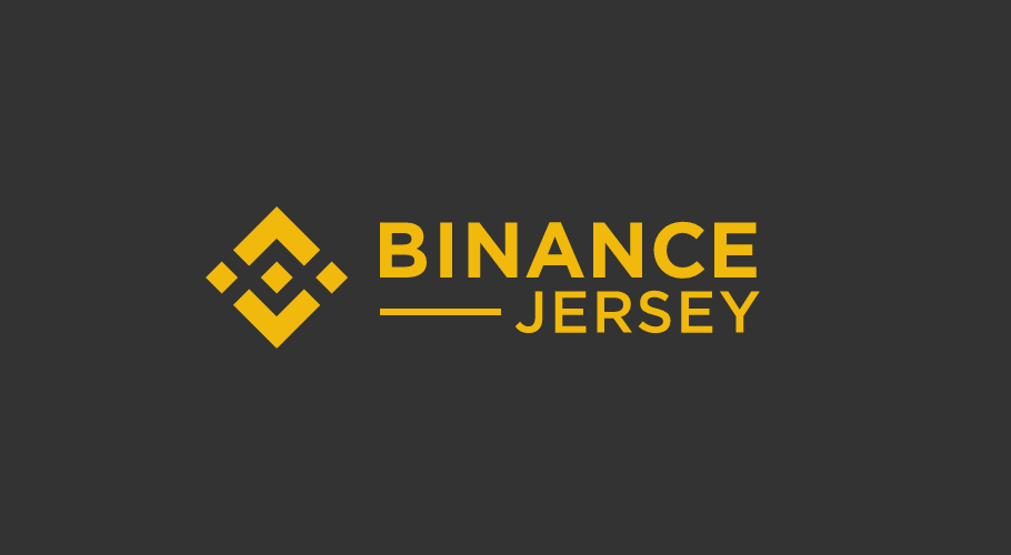 Binance Jersey shuts operations less than two years after launch