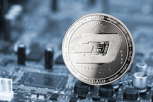 Dash adjusts block reward percentage to improve the economics of its network