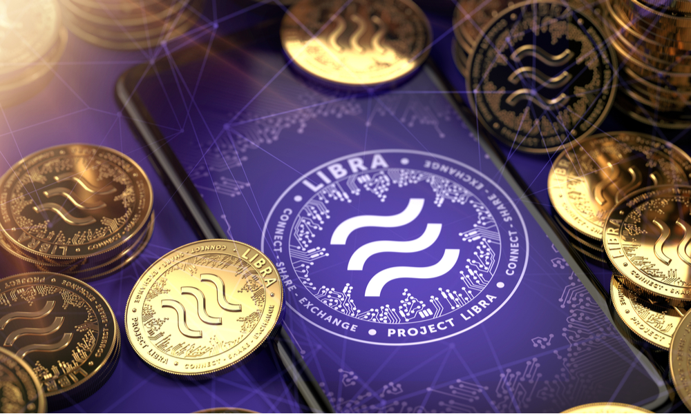 G7 will oppose Libra launch until regulations in place
