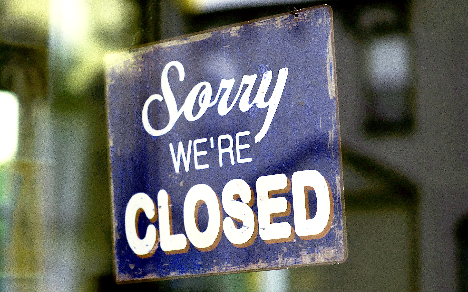 75 crypto exchanges have closed down so far in 2020