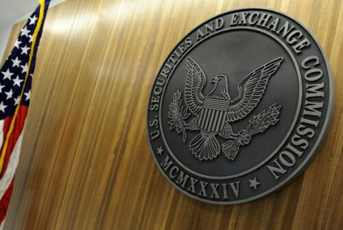 SEC votes to simplify exempt offering rules for securities