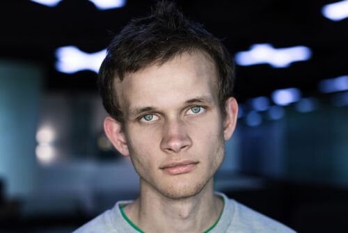 ETH 2.0 benefits will come faster than people expect, Vitalik says in AMA