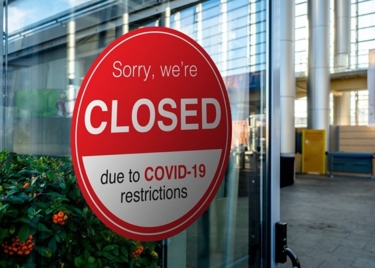 Bithumb crypto exchange temporarily closes some offices due to COVID-19