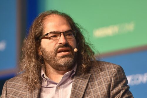 Ripple CTO tries to offer answers for lack of adoption