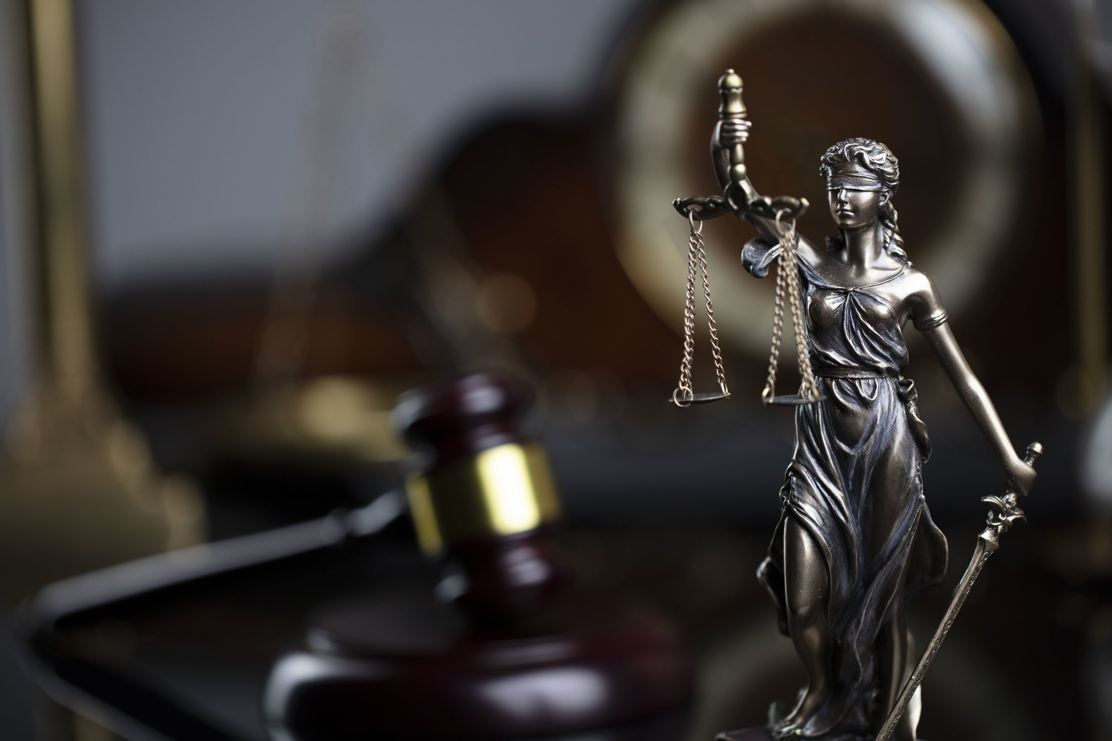 Binance files US lawsuit against Forbes and two cryptocurrency journalists