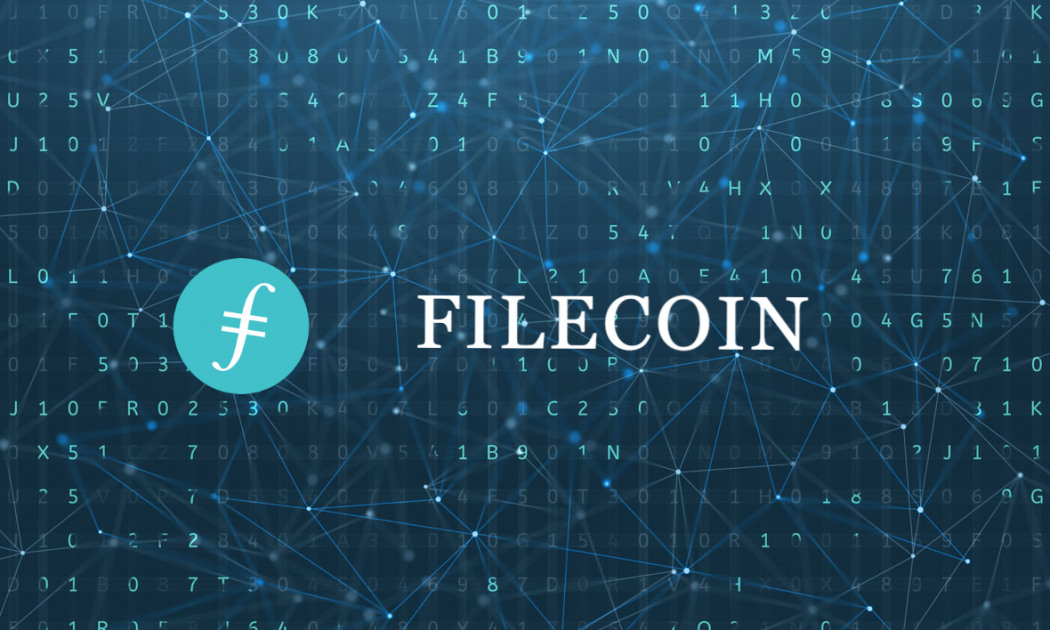 Filecoin storage tops 1 billion GB as tokenized FIL launches for use in DeFi