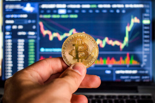 Bitcoin shatters $35K with fresh ATH