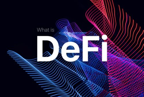 Binance and Orbs sponsor new accelerator for DeFi startups