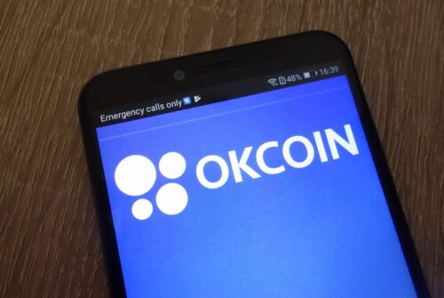 OKCoin latest exchange to suspend XRP trading and deposits