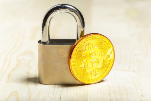 Crypto user recovers long-lost private keys to access $4M in Bitcoin