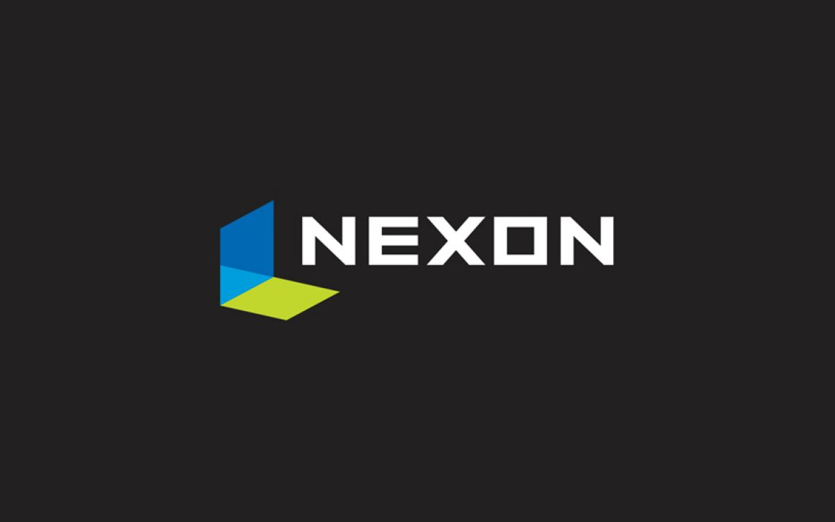 South Korean gaming conglomerate Nexon denies plans to acquire Bithumb