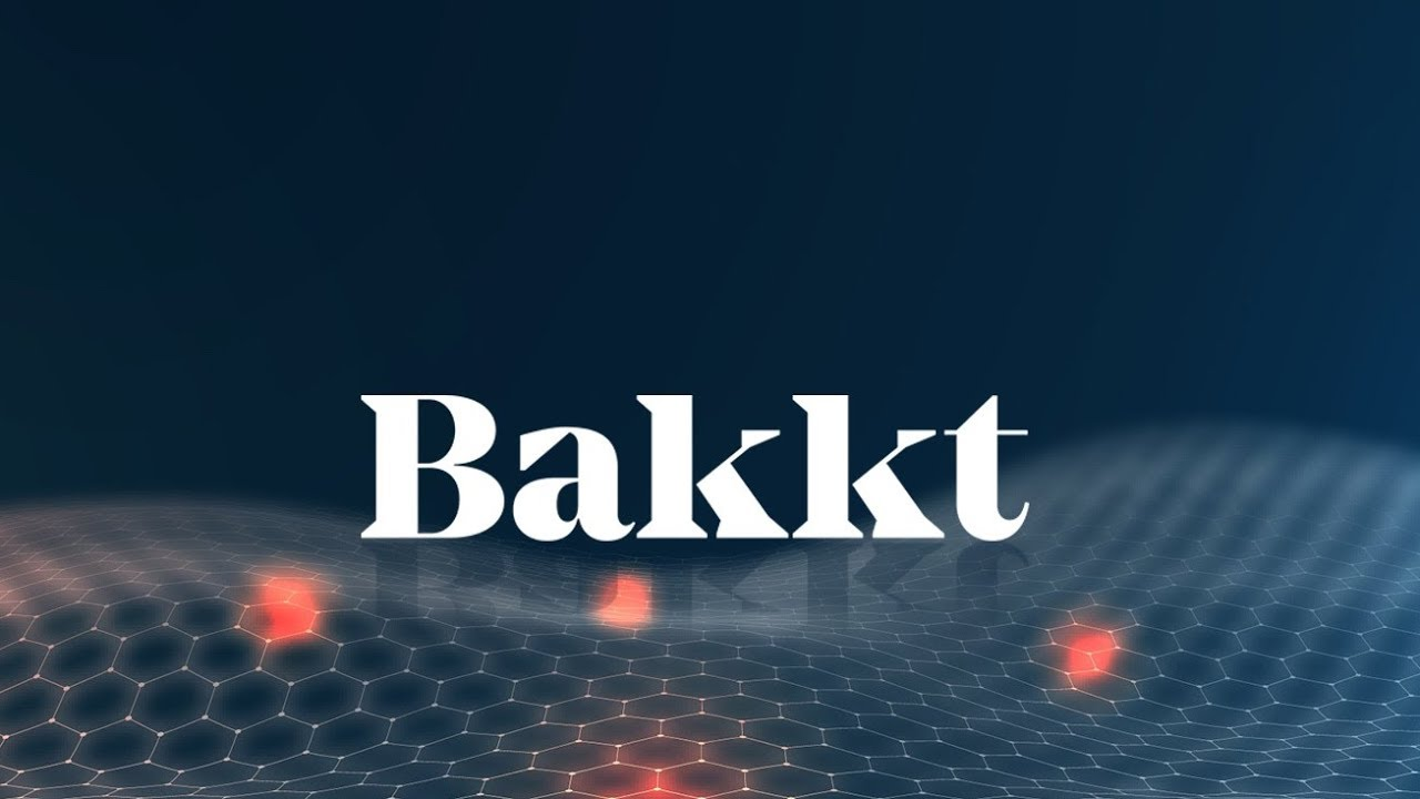Bakkt crypto exchange to debut on stock markets through SPAC