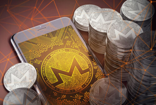 Wrapped Monero launches as exchanges crack down on privacy coins
