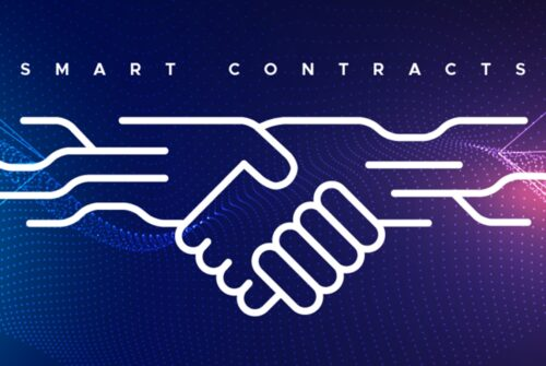 Smart contract audit: what are the advantages of the service?